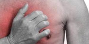 Lungenerkrankungen COPD