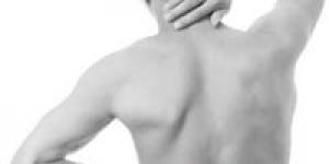 Spinalkanalstenose