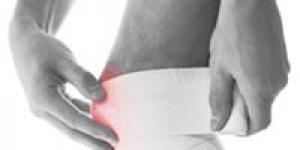 Reha nach Operationen und Unfällen
